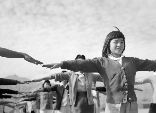 10 Facts about Farewell to Manzanar   Facts and Fun