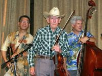 10 Facts about the Fiddle