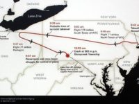 10 Facts about Flight 93