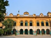 10 Facts about Faisalabad