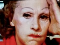 10 Facts about Fanny Cradock