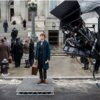 10 Facts about Fantastic Beasts and Where to Find Them