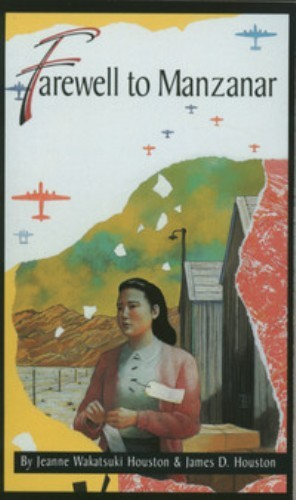 Facts about Farewell to Manzanar