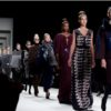 10 Facts about Fashion Week