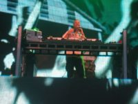 10 Facts about Fatboy Slim