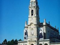 10 Facts about Fatima Portugal