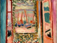 10 Facts about Fauvism Art