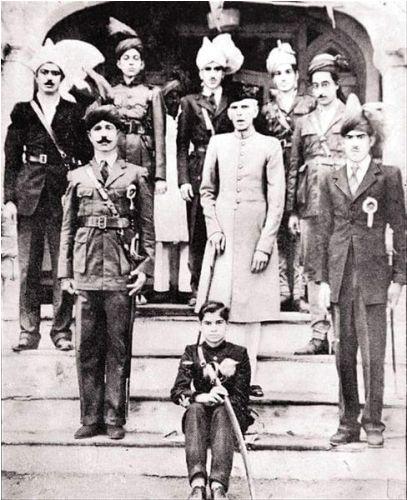 Faisalabad image