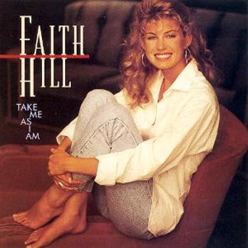 Faith Hill Album