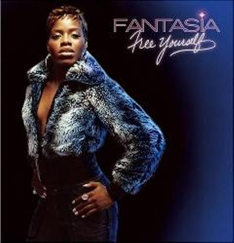 Fantasia Barrino Facts