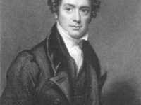 10 Facts about Faraday