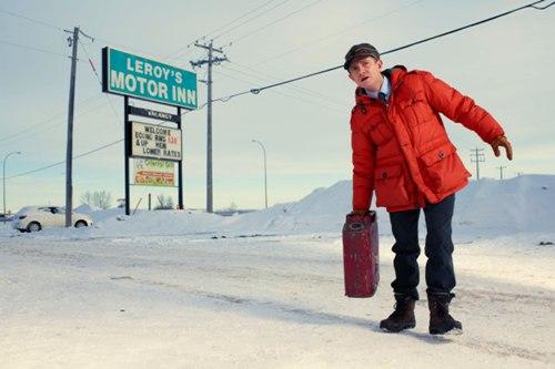 Fargo Pic