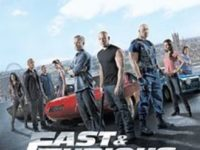 10 Facts about Fast and Furious 6