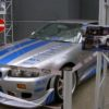10 Facts about Fast and Furious