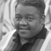 10 Facts about Fats Domino