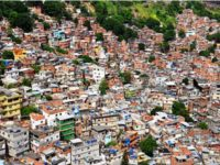 10 Facts about Favelas in Brazil