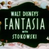 10 Facts about Fantasia