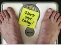 10 Facts about Fad Diets