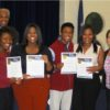 10 Facts about FBLA