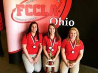10 Facts about FCCLA