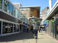 10 Facts about Feltham