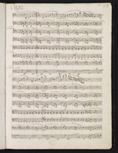 Felix Mendelssohn Pic