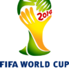 10 Interesting Facts about FIFA World Cup 2014