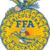 10 Facts about FFA