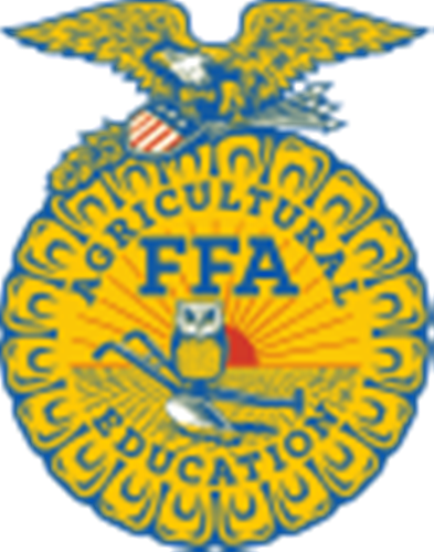 Facts about FFA
