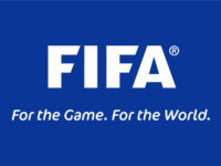 10 Facts about FIFA
