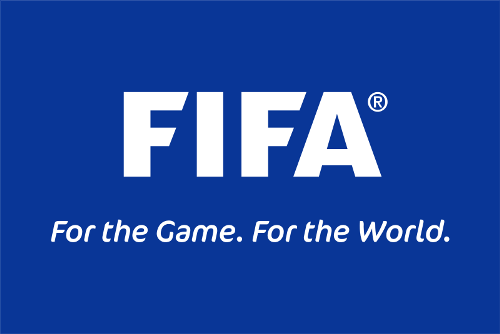 Facts about FIFA