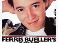 10 Facts about Ferris Bueller's Day Off