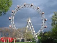 10 Facts about Ferris Wheels