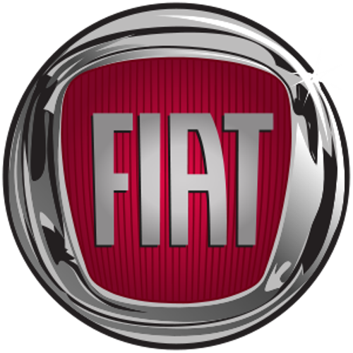Facts about Fiat