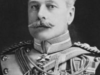 10 Facts about Field Marshal Haig