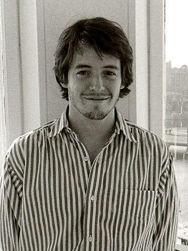 Ferris Bueller's Day Off Cast