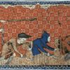10 Facts about Feudal Life