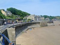 10 Facts about Filey