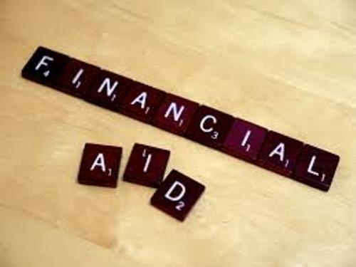 Facts about Financial Aid