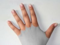 10 Facts about Fingers
