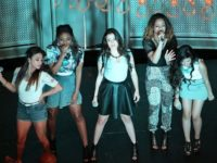 10 Facts about Fifth Harmony