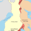10 Fun Facts about Finland