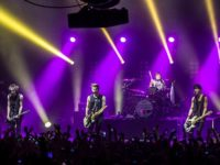 10 Facts about 5 Seconds of Summer