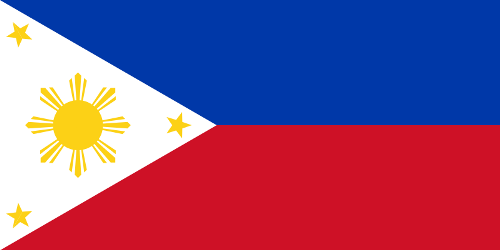 Facts about Filipino