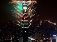10 Amazing Facts about Fireworks