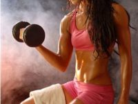 10 Fun Facts about Fitness