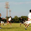 10 Facts about Flag Football