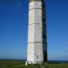 10 Facts about Flamborough Head