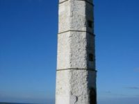 10 Facts about Flamborough Head