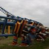 10 Facts about Flamingo Land